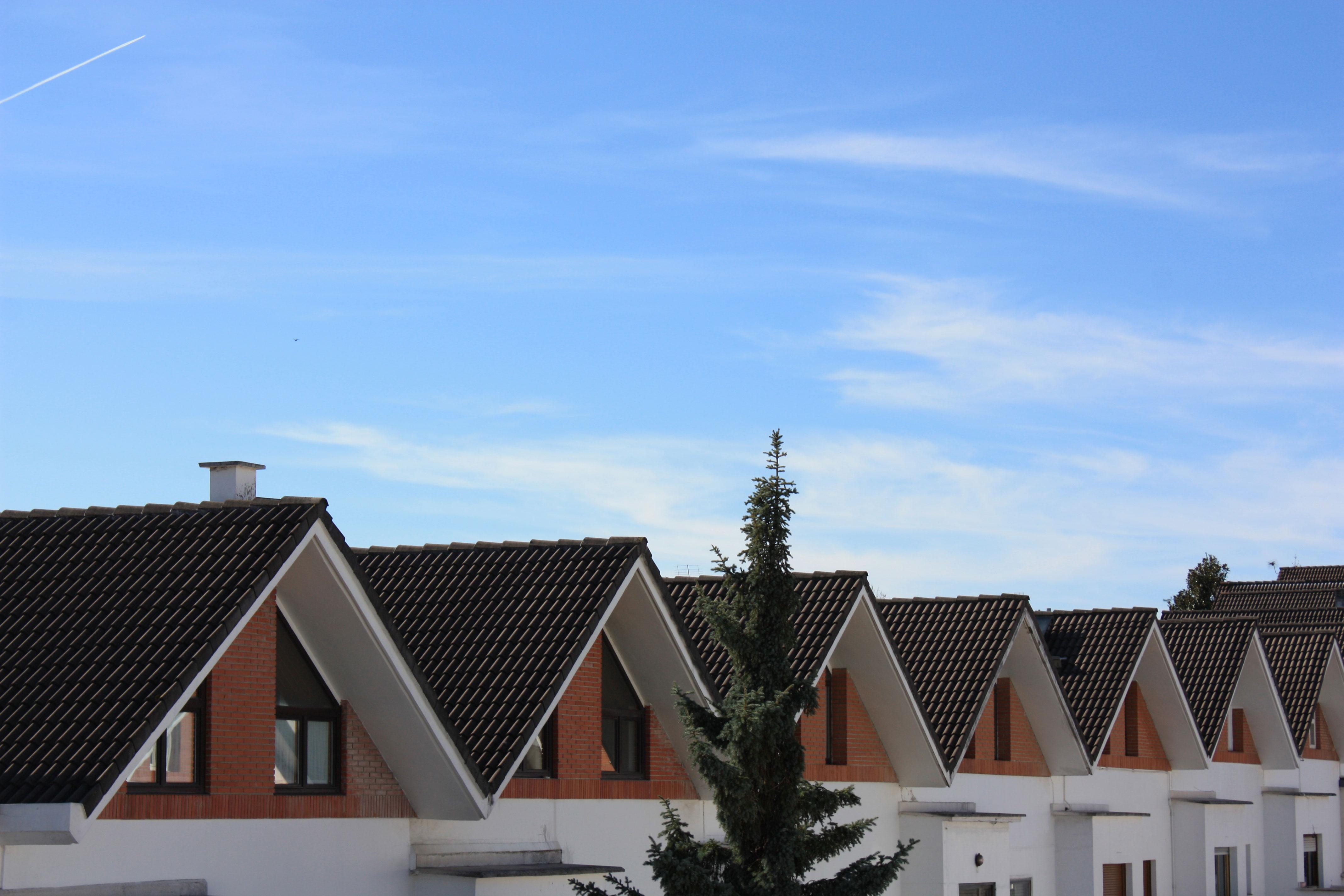 Easo construcciones y reformas - Construcciones y reformas ...